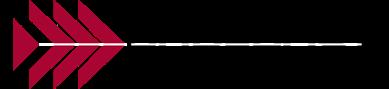 Purepost.co Logo